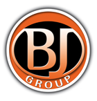 Logo BJ Group